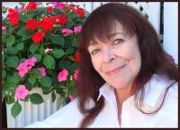 Carol Gasber profile photo
